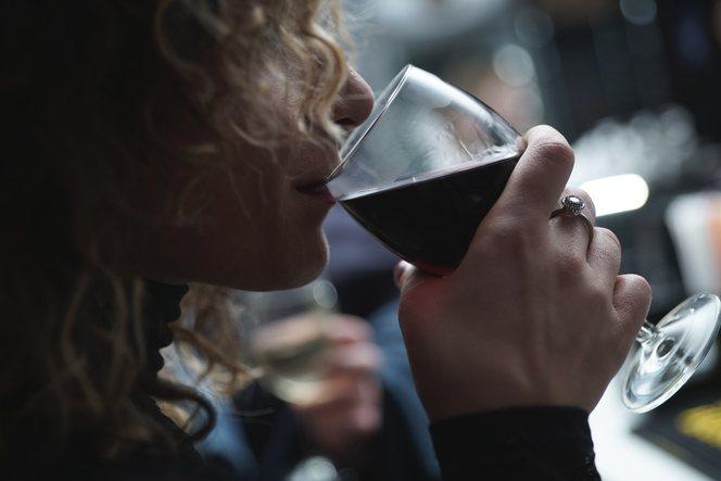 Основи на дегустацията на виното