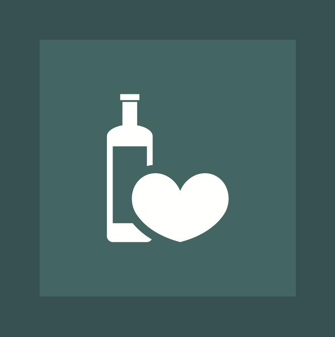 виното и здравето 1