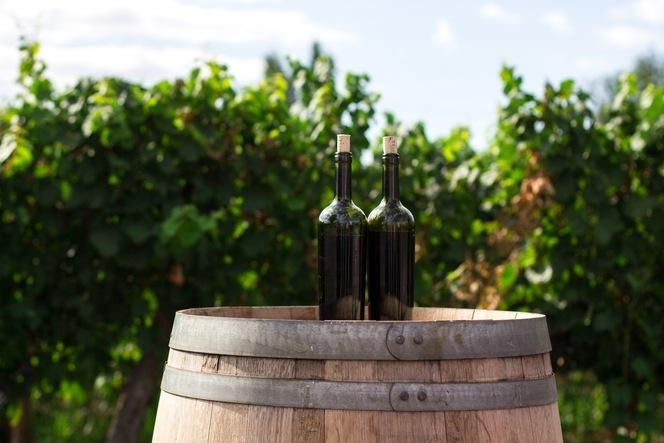 Дефектите на виното
