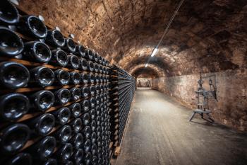 период на отлежаване на виното