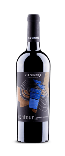 Large_bottles_for_product_page_CONTOUR_CABERNET_SAUVIGNION_2016 image 1