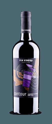 Large_bottles_for_product_page_CONTOUR_CABERNET_SAUVIGNON_PINOT_NOIR