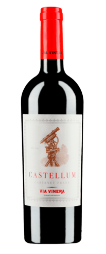 Via_Vinera_Castelium_Cabernet_Franc_0001_small_014