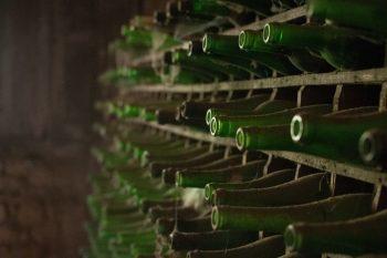 Подсилени вина