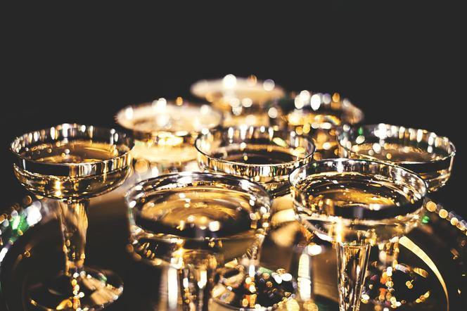 вината от Шампан