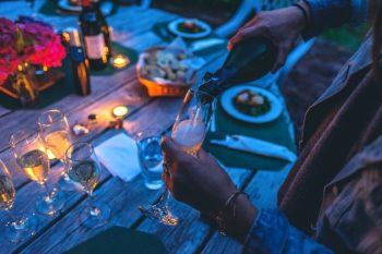 Пенливи вина