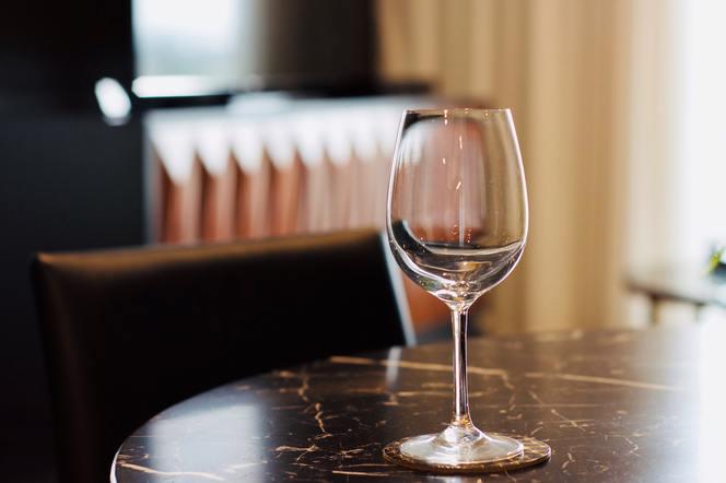 винени аксесоари